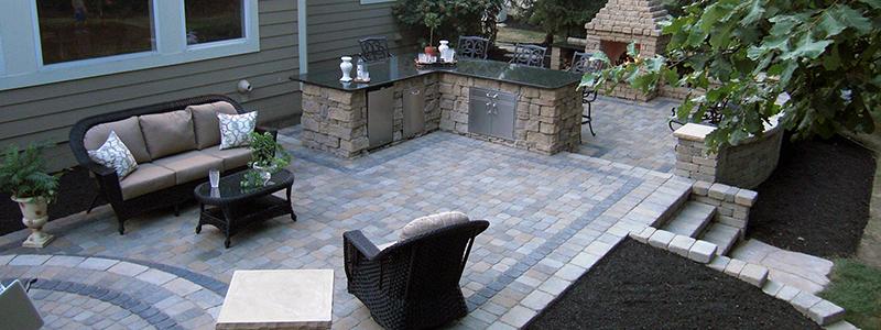 beautiful patio example 1